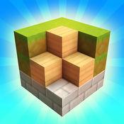 块工艺(Block Craft 3D)
