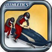 Athletics: 冬季运动