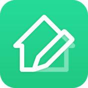 装修体验馆(神器)-土巴兔设计你的家居生活,装饰室内设计师效果图大全