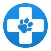 宠物医生免费在线问诊,宠物狗狗健康专家