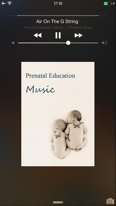 胎教音乐盒子离线版HD截图4