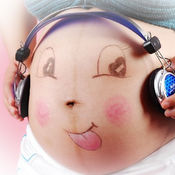 胎教音乐HD