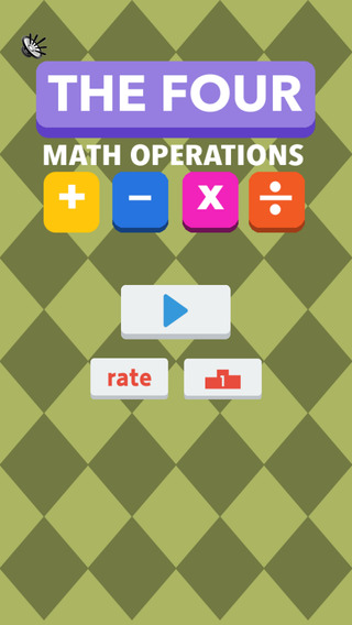 Basic Math截图1