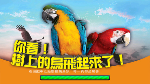 ARCBIRD - ARC BIRD截图1