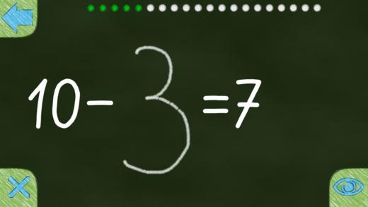 加减高达20截图4