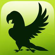 ARCBIRD - ARC BIRDLOGO
