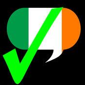 Basic Irish Words