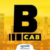 Broadway Cab