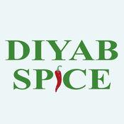 Diyab Spice