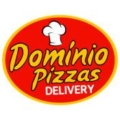 Domínio Pizzas
