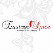 Eastern Spice.