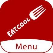 EatCool Menu
