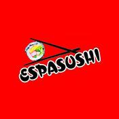 Espasushi