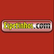 Espetinhos.com Delivery