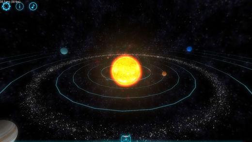 走进天文截图3