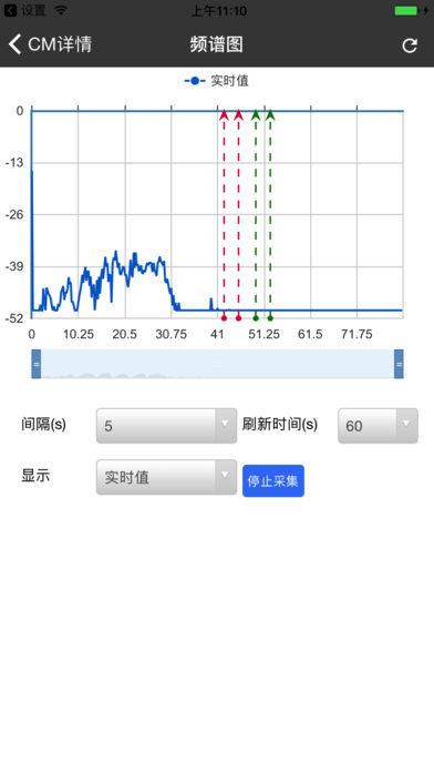 珠江数码统一网管截图3