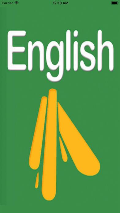英语口语800截图1