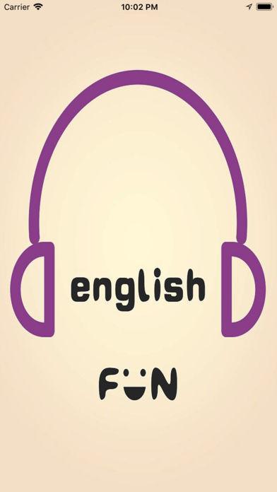 新英语900句截图1