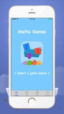 益智数学游戏截图4