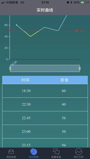 能源智慧截图1