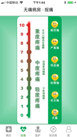 肛肠界截图3