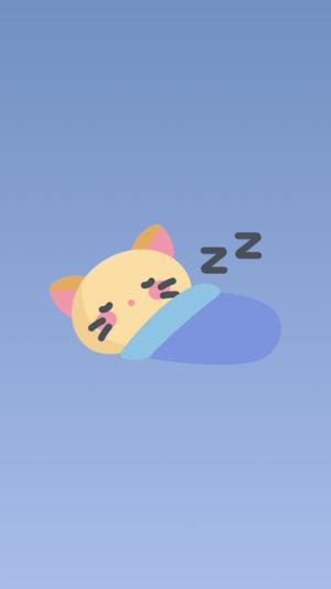 玄眠截图1