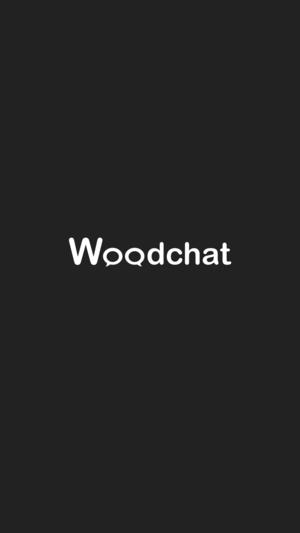Woodchat - 我的社交截图1