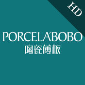 BOBO薄板(HD)
