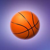 Dunk篮球