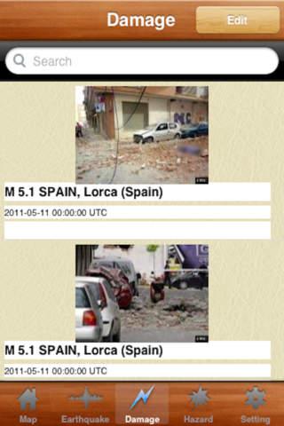 地震®HD截图4