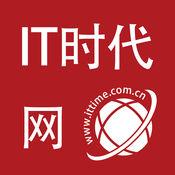 IT时代网