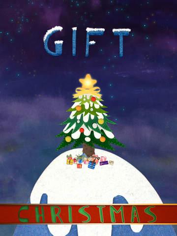 好绘本:礼物截图5