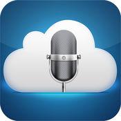 Air Microphone -Air 麦克风