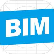 BIM综合管理