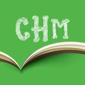 CHM Sharp(CHM阅读器)