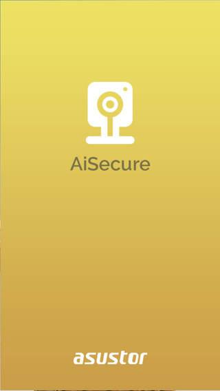 AiSecure截图1