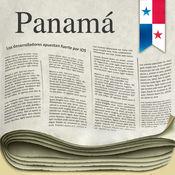 Diarios Panameños