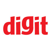 Digit – Technology for Geeks
