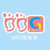BBG智能裤