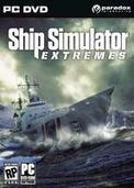 模擬航船極限版漢化版