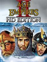 帝国时代2非洲王国高清版