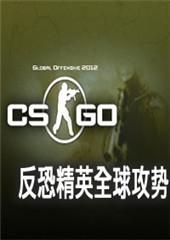 csgo中文版