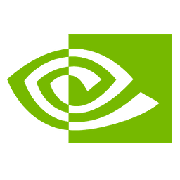 win7 NVIDIA GeForce v378.49显卡驱动