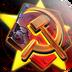 红警共和国之辉电脑版