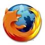 Firefox(火狐浏览器)  官方版