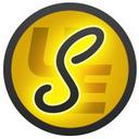 UEStudio  官方中文版
