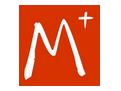 Mockplus  官方专业版截图1