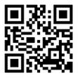 QRCode  绿色免费版