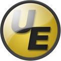 UltraEdit  官方中文版