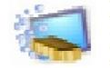 微软恶意软件删除工具  免费版截图1